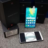 Huawei Mate 20 Pro - 8GB / 128GB