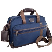 Tumi Backpack Laptop Bag 4 in 1