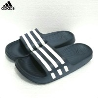sandal adidas duramo grade ori.