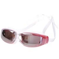 Kacamata renang Anti Fog & Uv Protection Ruihe rh9200 Original Biru