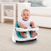 Ingenuity 60279 Baby Base 2in1 Kursi Makan Bayi