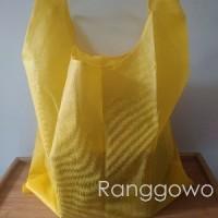 Sale Korean Style Tote Bags - Tas Kantong Belanja Kain