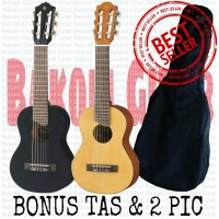 Gitar mini,gitar lele,gitar kecil kualitas original surabaya