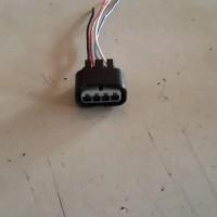 Socket coil