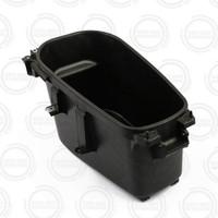 (Beat FI) Honda ORI Box Helm / Box Bagasi / Luggage