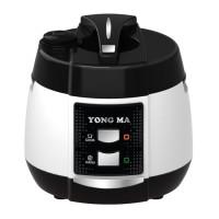 YONG MA Rice Cooker Magic Com 2.0 Liter SMC-4043