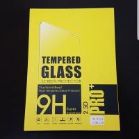 Tempered Glass Ipad Mini 5 Antigores Kaca Screen Guard 0.3