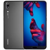 Ready HUAWEI P20 128GB Ram 4GB ORIGINAL NEW BNIB