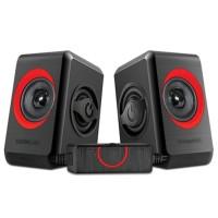 Speaker Sonic Gear quatro2 SonicGear quatro 2 Speaker pc,Laptop