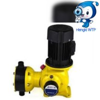 Dosing Pump / chemical pump / Metering Pump Ailipu JXM 22LpH