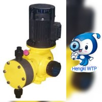 Dosing Pump / chemical pump / Metering Pump Ailipu JXM 9LpH