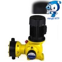 Dosing Pump / chemical pump / Metering Pump Ailipu JXM 44LpH