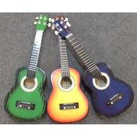 Gitar keroncong