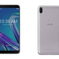 Asus Zenfone Max Pro M1 Smartphone 4GB/64GB