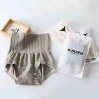 Munafie Slim Pant Japan / Celana Korset Munafie / Korset Slim Body