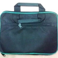 "Softcase jinjing netbook 10inch / laptop 10"" / notebook tablet 10 inch"