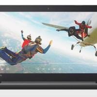 Lenovo Ip 320 Intel Core I3-6006U + Ram 4Gb Hdd 1Tb + Vga 2Gb , Neww