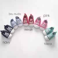 Promo Sepatu Prewalker Shoes Anak Bayi Laki-Lak