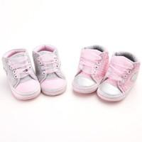 import Sepatu Sandal Bayi Import Prewalker Sho