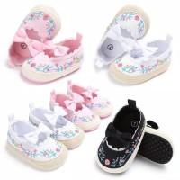import Sepatu Bayi Impor Prewalker Shoes Anak