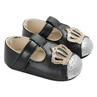 import Sepatu Bayi Import Prewalker Shoes Anak canvas