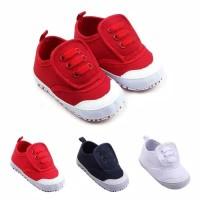 import Sepatu Import Bayi Prewalker Shoes Kartun