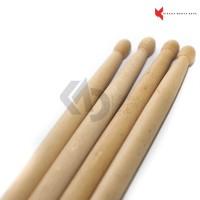 Stick Drum Super Murah
