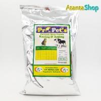 Propet's - 600g Formula Susu Untuk Kucing & Anjing propet propets