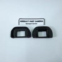Eye Cup Eyepiece Camera DSLR for Canon 1300D 600D 1100D 500D 550D