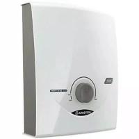 Water Heater Instant Ariston AURES EASY Garansi resmi