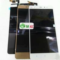 Lcd Xiaomi Redmi Note 3/note3 pro fullset