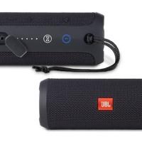 Speaker Bluetooth JBL Flip 3