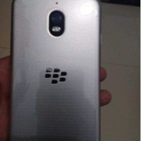 Blackberry aurora second mantab