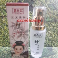 Serum Yu Chun Mei / Serum herbal Cordyceps
