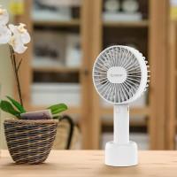 ORICO FH1 Mini Desk / Handhold Rechargeable Fan