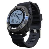 Jam Tangan Smartwatch GPS Sport anti air Cognos S 928 Heart Rate