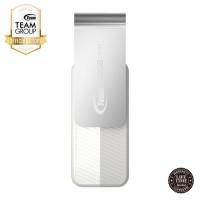 TEAMGROUP USB Flashdisk C142 32GB 2.0 White