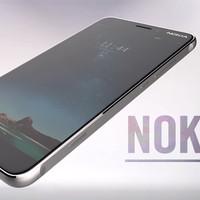 NOKIA 5 ANDROID SMARTPHONE BONUS CASE