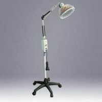 Lampu Fisioterapi Lampu TDP CQ 89