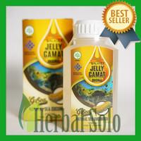 Walatra G-Sea jelly Gamat Original-100% Alami