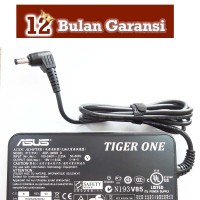 Charger Adaptor Laptop MSI GT60 19V 9.5A (5525)