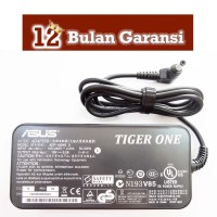 Charger Adaptor Laptop MSI 8RD-066, 8RD-088, 8RC-264, 8RC-248, 8RC-249