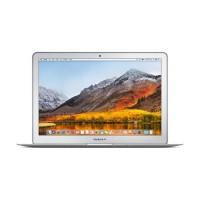 Macbook Air 2017 MQD42 Core i5 8GB RAM 256GB SSD Intel HD 6000