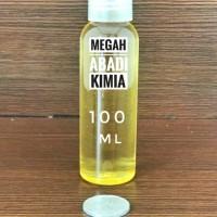 Minyak Jarak / Castor Oil / Penumbuh Rambut 100 ML