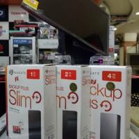 Seagate SLIM 4TB