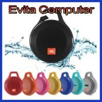 Speaker Bluetooth Wireless JBL Clip 2 Oem
