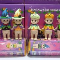 Sonny Angel Halloween 803