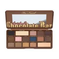 Too Faced Semi Sweet Chocolate Bar Eye Shadow