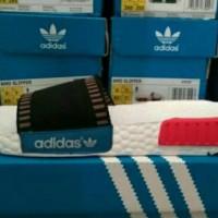 Termurah Sandal wanita pria Adidas Nmd Slipper Original
