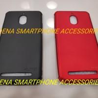 Soft Case Blackberry BB Aurora UME Emerald